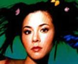 China Chow Photo