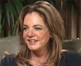 Stockard Channing photo