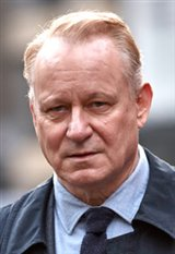 Stellan Skarsgård Photo