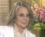 Diane Keaton photo