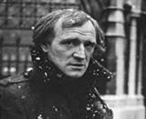 Richard Harris Photo