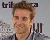 Scott Speedman Photo