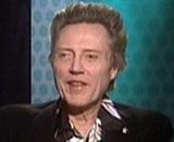 Christopher Walken Photo
