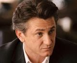 Sean Penn Photo