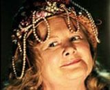 Shirley Knight Photo