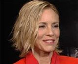 Maria Bello Photo