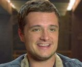 Josh Hutcherson photo
