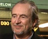 Wes Craven photo