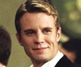 Luke Mably Photo