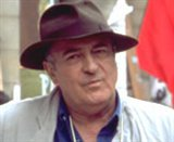 Bernardo Bertolucci photo