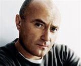 Phil Collins Photo