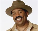 Steve Harvey Photo