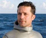 Fabien Cousteau Photo