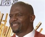 Terry Crews Photo