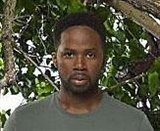 Harold Perrineau Photo