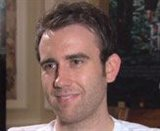 Matthew Lewis Photo