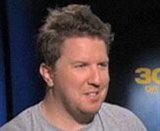 Nick Swardson photo