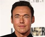 Kevin Durand Photo