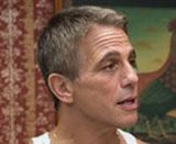 Tony Danza Photo