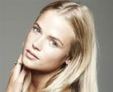Gabriella Wilde Photo