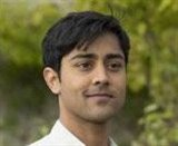 Manish Dayal Photo