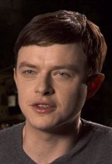 Dane DeHaan Photo