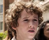 Art Parkinson Photo