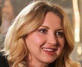 Nina Arianda Photo