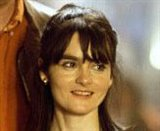 Shirley Henderson Photo