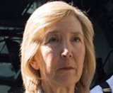 Lin Shaye photo