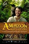 Amazon Adventure 3D