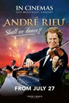 André Rieu's 2019 Maastricht Concert - Shall We Dance?