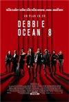 Debbie Ocean 8