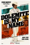 Dolemite is My Name (Netflix)