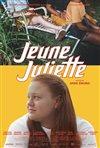 Jeune Juliette (v.o.f.)