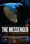 The Messenger Large Poster