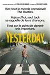 Yesterday (v.f.)