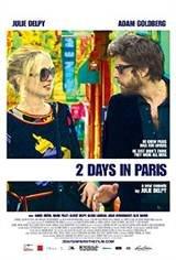 2 Days Movie Poster