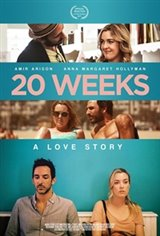 20 Weeks Movie Poster