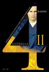 4 Estrella II Large Poster