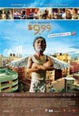 $9.99 Movie Poster