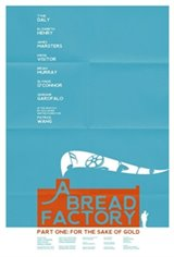 A Bread Factory, Part One Affiche de film