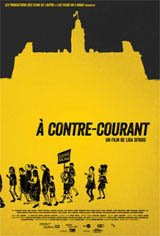 À contre-courant Movie Poster