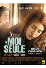À moi seule Movie Poster