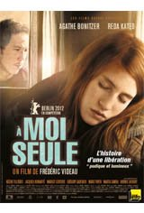 À moi seule (v.o.f.) Movie Poster
