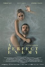 A Perfect Enemy Movie Poster