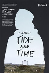 A Place of Tide and Time Movie Poster