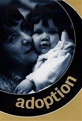 Adoption (Adopcion) Movie Poster