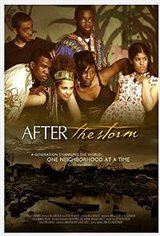 After the Storm (2009) Movie Poster