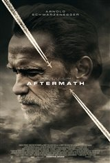 Aftermath Movie Poster Movie Poster